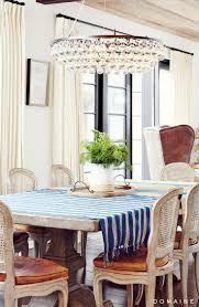 348 best dining rooms images on pinterest dining room elegant