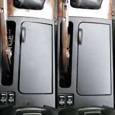 nissan altima 2005 door panel removal how to 2002 2004 cupholder door cover replacement nissan forums