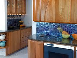 Mosaic Tiles For Kitchen Backsplash 100 Mosaic Kitchen Backsplash 53 Best Kitchen Backsplash