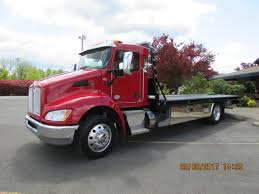 kenworth trucks for sale tow trucks for sale kenworth t270 chevron lcg 12 sacramento ca