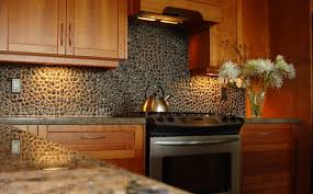 Kitchen Backsplash Tile Designs Pictures 100 Tile Patterns For Kitchen Backsplash Ideas Kitchen