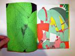 Ninja Turtle Sex Museum. James Unsworth – Motto Berlin – ArtSchoolVets