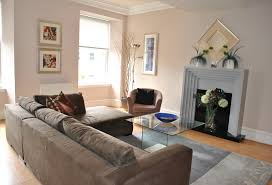 The Livingroom Glasgow by Serviced Apartments In West End Glasgow Dreamhouse Apartments