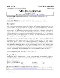 Proposal Paper Template  divorce settlement agreement template     FAMU Online