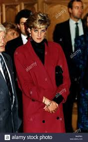 9603 best diana princess of wales images on pinterest princess