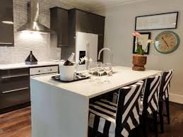 the modern kitchen island with seating rooms decor and ideas