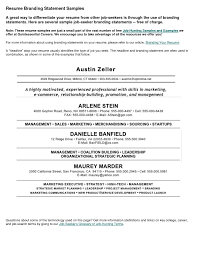 how to write a social work resume example of a work resume resume examples and free resume builder example of a work resume cv example for stay at home mom resume work resume outline
