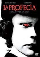 las mejores 10 peliculas de terror de la historia del cine