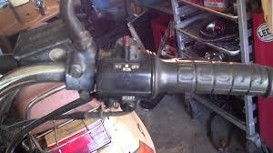 solved i have no spark 2000 ktm 125 sx fixya