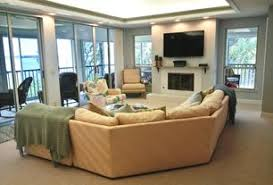 Contemporary Family Room Design Ideas  Pictures Zillow Digs - Contemporary family room design