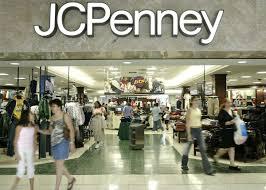 Jcpenney Clocks Jcpenney U0027s Salon At Hamilton Mall Rebranding As U201csalon By Instyle