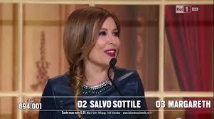 see through u0027 u0027 the stage huasun features rai italia tv show with