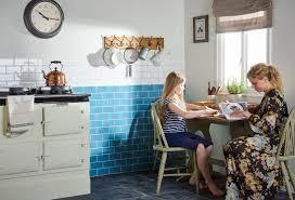 farmhouse u0026 country kitchen tile ideas
