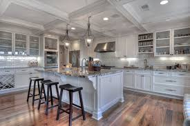 White Subway Tile Backsplash Ideas by White Tile Backsplash Design Ideas