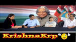Page 1 of comments on Pakistani Abusing Dr. A P J Abdul Kalam