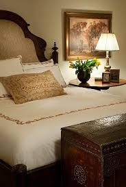 Bedroom Decorating Ideas Pinterest Best 25 Country Bedroom Decorations Ideas On Pinterest Country