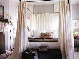 Bedroom Drapery Ideas Unique Bedroom Curtain Ideas And Tips Best House Design