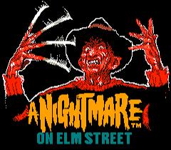 [NECA] A Nightmare On Elm Street: Freddy Krueger NES version  Images?q=tbn:ANd9GcT-LyJKruln6j6gITy4ULcFj6QvTHYcs7QTvFrdQjTG1oHAmYAaC6X2RVVB