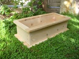 triyae com u003d backyard garden boxes various design inspiration