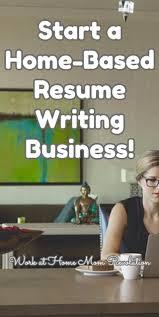 resume writing calgary starting my own resume writing business ideas about resume writing services on pinterest best resume resume writing and resume help pinterest