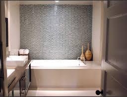 bathroom tile mosaic bathroom tile designs design ideas photo on