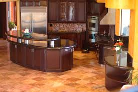 kitchen enchanting small kitchen design and decoration using
