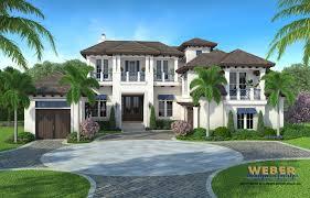 coastal house plans contemporary luxury unique with photos