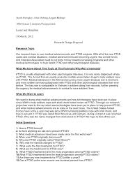 MLA Format for Essays and Research Papers Using MS Word      sawyoo com