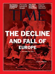 Réunion secrète de banquiers internationaux pour discuter du sort de la zone Euro: la Grèce jeté sous le bus Images?q=tbn:ANd9GcT-OamIoBaqu_u9zd0TXC9sPdwlxXg_S_C4ABrvhdOvQA4uR3LT