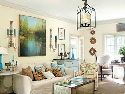 Photos Of Living Room by How To Decorate A Corner In A Living Room Designing Idea Fiona