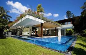 Best Home Designs by Homedsgn U0027s 20 Most Popular Dream Homes Of 2011