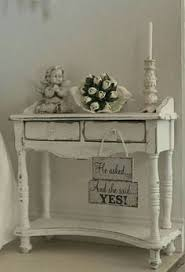 Shabby Chic Planters by The Planter The Mirror The Basekts Oh My Shabby French Decor
