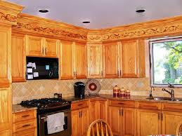 diy kitchen cabinet makeover how to paint kitchen cabinets with