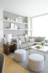 1205 best living room images on pinterest living room