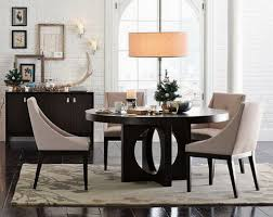 Dining Room Sets Ikea by Dining Room Sets Ikea Full Size Of Dining Roomideal Modern Dining
