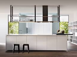 Design Line Kitchens Hi Line 6 Kitchens Dada