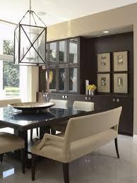 Dining Room Table Ideas by Square Dining Table With Bench Video And Photos Madlonsbigbear Com