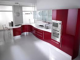 kitchen remodeling blog kitchen design