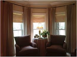 Window Treatment Types Curtain Different Types Of Curtain Rods Types Of Curtain Rods