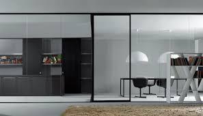 kitchen room 2017 glamorous ikea spice rack vogue san luis