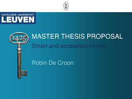 mba thesis help  PhD thesis writing services uk