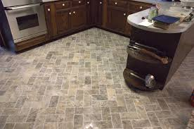 interior creative solid wood herringbone tile layout design as