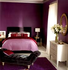 room wall paint bedroom paint color ideas 4 room wall paint paint