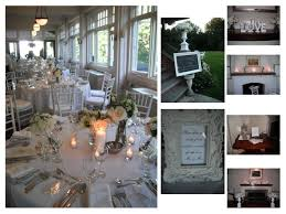 Shabby Chic Wedding Reception Ideas by 66 Best Shabby Chic Wedding Center Pieces Images On Pinterest