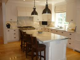 Small Kitchen Lighting Ideas Pictures Lighting Nice Lights For Kitchen Ideas With Home Depot Kitchen
