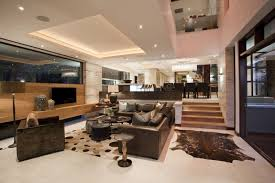 Luxury Homes Interior Pictures Stunning Ideas Idfabriekcom - Luxury homes interior pictures