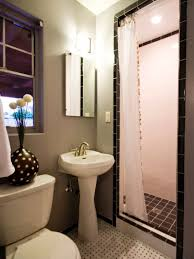 best bathroom remodels ideas all home image of remodel tile idolza