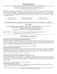 Sample Student Resumes    Free Cover Letter Samples for High School