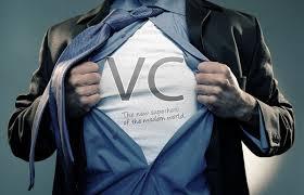 http://www.google.co.id/imgres?q=modal+ventura&um=1&hl=id&sa=N&fhp=1&biw=1325&bih=662&tbm=isch&tbnid=fJ3V4GbhxFIKzM:&imgrefurl=http://dailysocial.net/2010/05/01/iklim-investasi-startup-web-di-indonesia/&docid=11SQfqzorGJGoM&imgurl=http://dailysocial.net/wordpress/wp-content/uploads/2010/05/venture_capitalist1.jpg&w=600&h=387&ei=MvAGT9T3NoezrAfopfzSDw&zoom=1