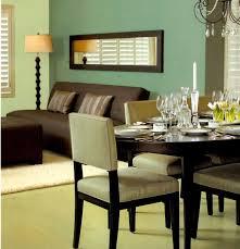 100 green living rooms best 25 orange living rooms ideas